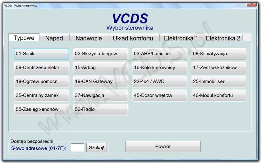 vag com 3.11 download